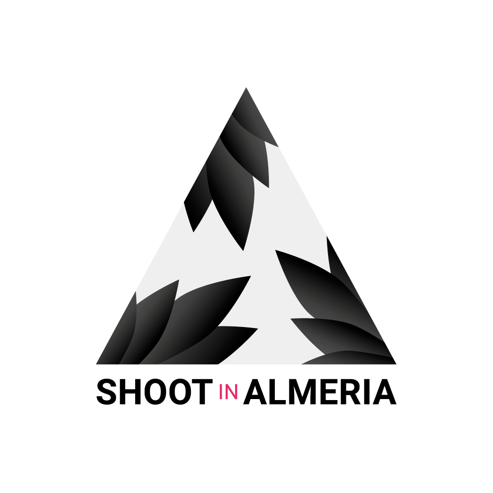 Shoot in Almería